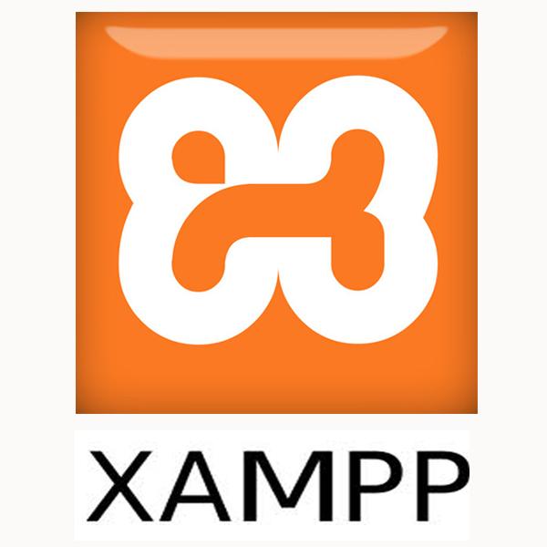 Вебсервер XAMPP