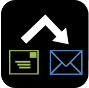 SMS 2 Email Buddy
