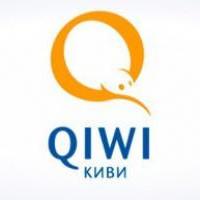 номер договора qiwi